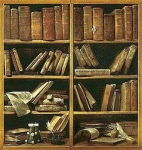libreria musicale torino in biblioteca al buio