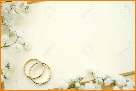 Engagement Photo Cards Templates by 14 Blank Wedding Cards Emmalbell