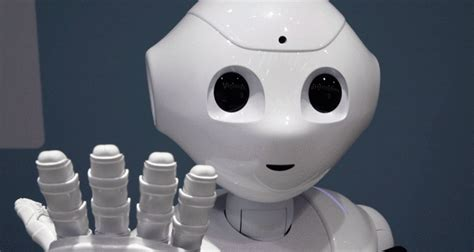 film robot emotion sony announces plans to develop robots with emotions