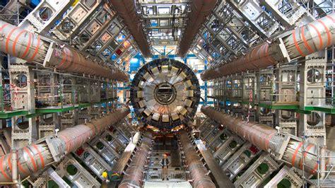 cern foyer cern viene riacceso l acceleratore di particelle