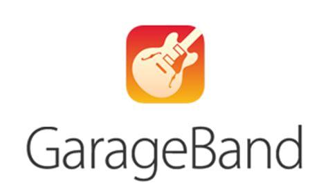 Garageband Logo Garageband Steam