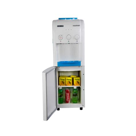 Cabinet Cooling System by Cooling Cabinet Water Dispenser Jal Electricals