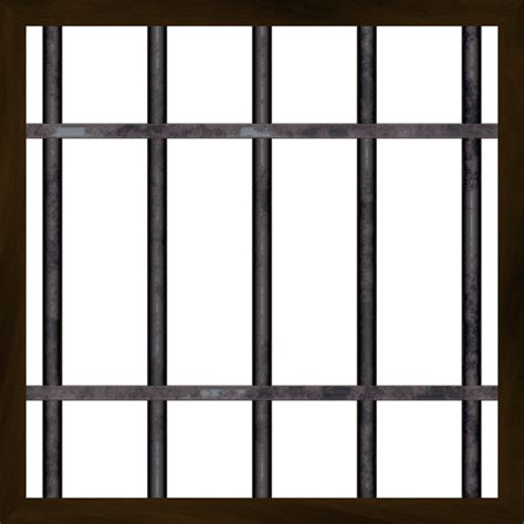 Casement Window by Metal Bars Window Png Stock Photo Cc4 1 By Annamae22 On