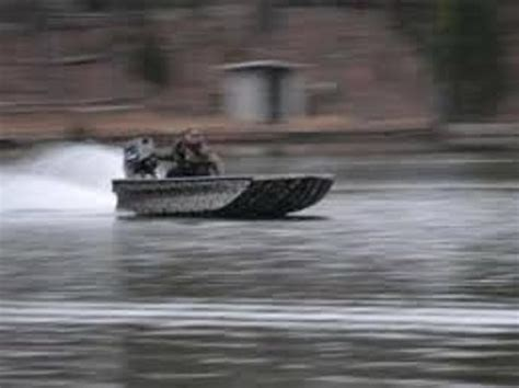 havoc aluminum boats for sale havoc boats for sale in mississippi
