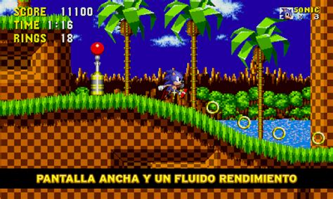 sega master system apk copia de seguridad descargar sonic the hedgehog premium