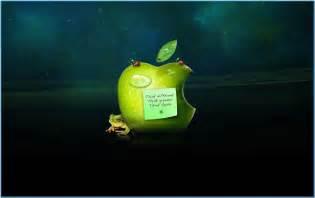 Funny screensaver apple tv   Download free