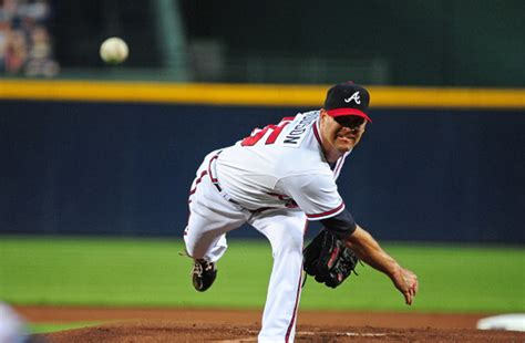 pit cing overuse shoulder injury common in baseball pitchers
