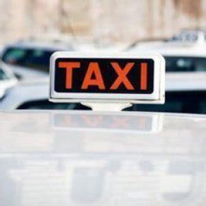 ufficio motorizzazione bologna aggressioni ai tassisti il sindaco di bologna