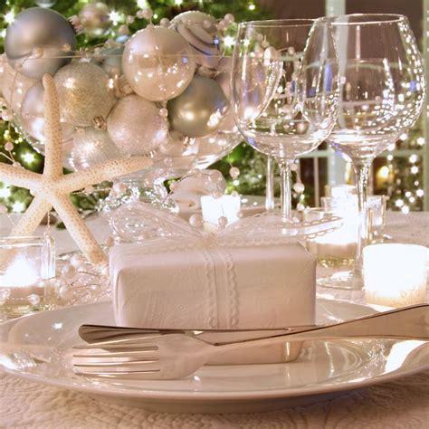 best 25 christmas dinner tables ideas on pinterest diy