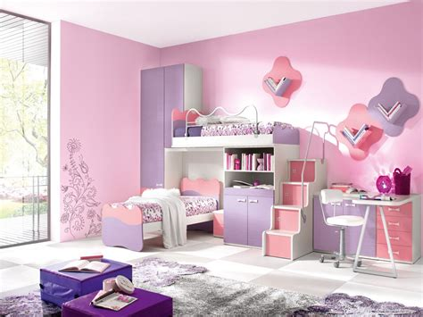 kids pink bedroom ideas wonderful girl kids bedroom ideas kids bedroom ideas on