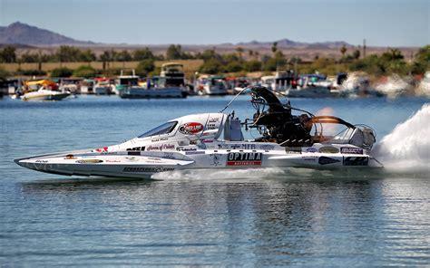 drag boat racing lake havasu river scene magazine lucas oil drag boat racing series