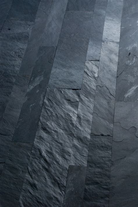 how much does honeycomb cost slate flooring blue by artesia 174 international