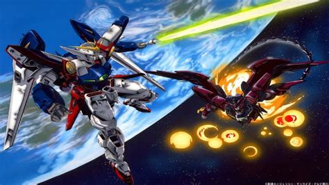6 great mecha anime that question our connection to tech