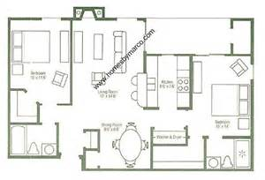 Small Castle Floor Plans Castlebar Model In The Irish Prairie Subdivision In