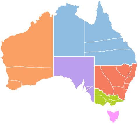 australia province map anglican church of australia