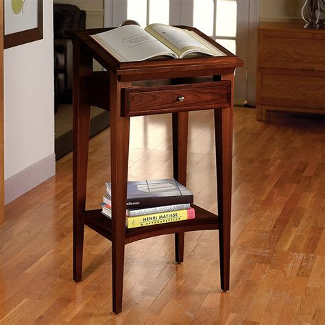 47 Best Images About Bond Reading Room On Pinterest Ipod Book Stand Desk