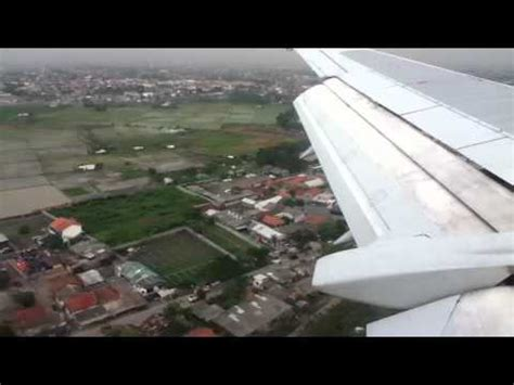 citilink landing download landing at denpasar fly with citilink indonesia