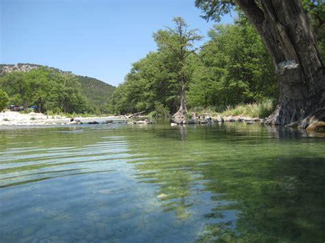 raffs  vacation garner state park concan texas garner state park concan tx