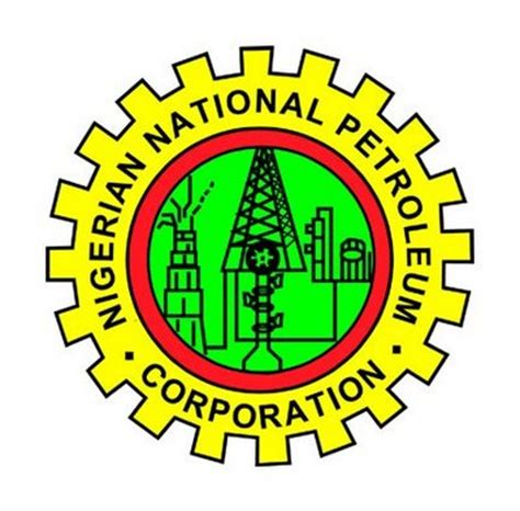 nnpc group recruitment 2012 jobs and vacancies in we are not recruiting nnpc nigeria newspapers