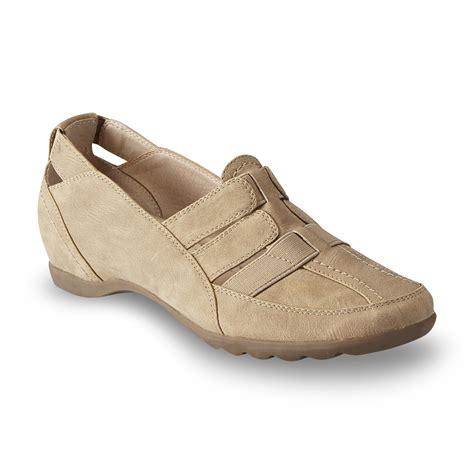 Flat Shoes Artikel Va11 basic editions s denley loafer shoes s shoes s flats