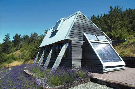 small oregon coast garden house by obie bowman small small oregon coast garden house by obie bowman small