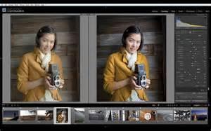 Efficient Studio Layout adobe photoshop lightroom 4 released in the mac app store