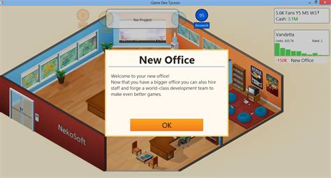 game dev tycoon real console names mod nay s game reviews pc double header mcpixel and game dev
