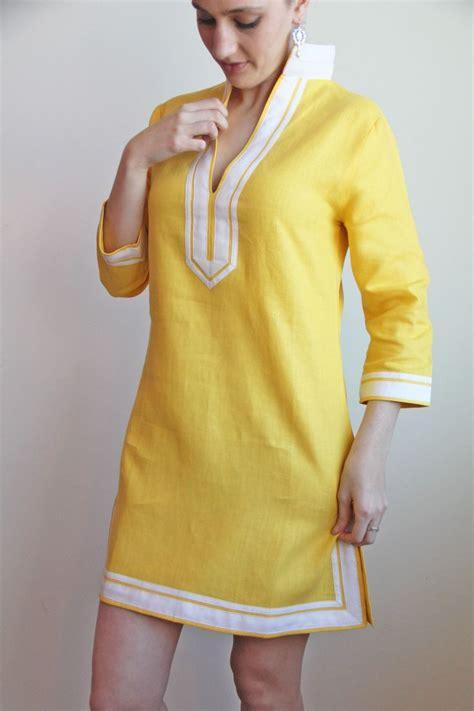 Mikalya Tunic pin by magdamagda f on shirts tops blouses tunics dresses rtw pint