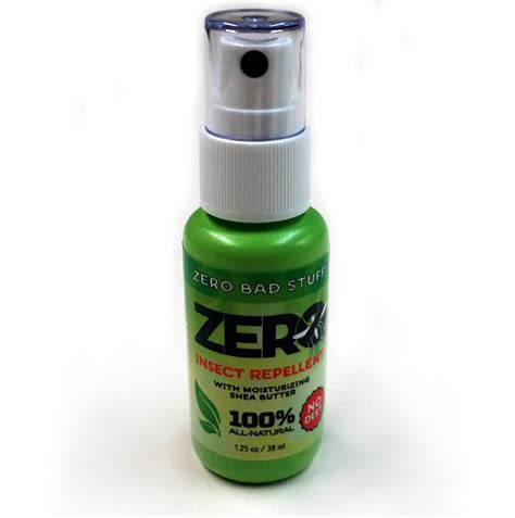 how to repel bed bugs zero bug mosquito repellent with eucalyptus lemon essential oil