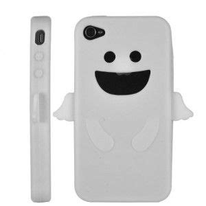 Hello Crown For Iphone 5c 73 best images about silicone cases on