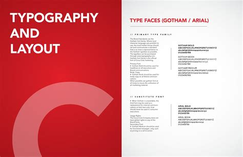 que es el layout yahoo coca cola brand equity book by stephen catapano issuu