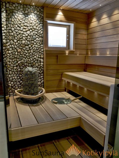 sauna ideen 25 best ideas about sauna on sauna ideas
