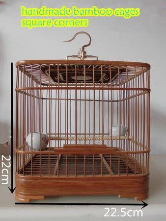 Handmade Cage - free shipping handmade pet cage bird cage