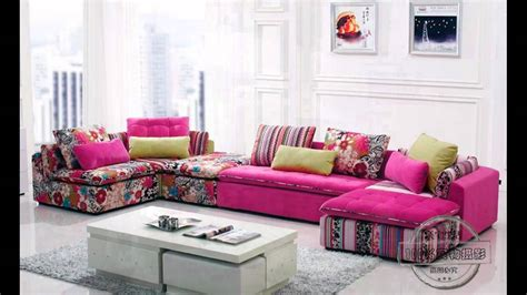 Colorful Living Room Furniture Colorful Living Room Sofa Sets L Cadfbe 187 Connectorcountry