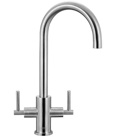 franke kitchen sink taps franke panto kitchen sink mixer tap solid stainless steel