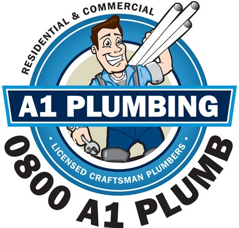 Plumb Company by Plumbers In Christchurch A1 Plumbing For All Your