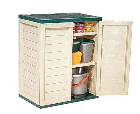 Outdoor Storage Cabinet Home Depot Outdoor Storage Cabinets Storage Cabinet Ideas