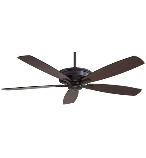 Desk Fan Gmc 717 20 Inch melhores ideias sobre inch ceiling fans no
