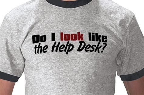 at t help desk help desk quotes quotesgram