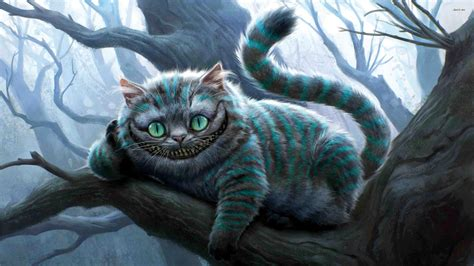 Desktop Batre Iphone By Alicell top 1000 wallpapers cheshire cat wallpapers