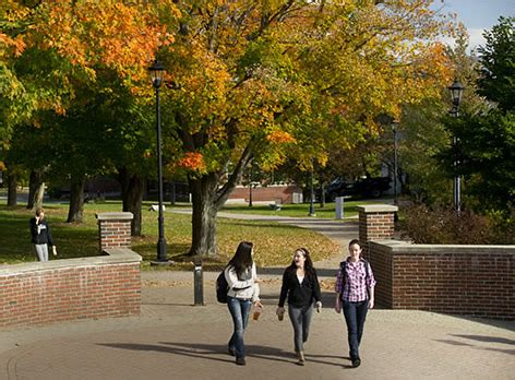 plymouth state financial aid prospective students plymouth state