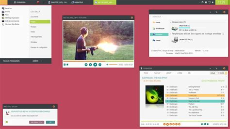 windows 7 themes extract pictures infinity theme for windows 7 windows10 themes i cleodesktop