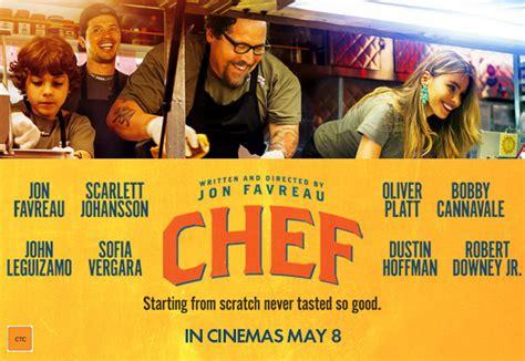 quotes film chef chef film tv tropes