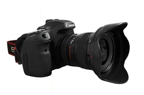 Kamera Canon Fotografer by Kostenloses Foto Kamera Canon Fotografie Objektiv