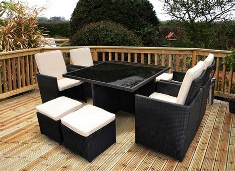 b and q sofas b and q rattan furniture 11888