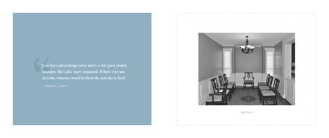 curtain call book interior designers surrey also servicing white rock and