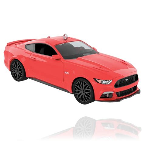 ford mustang ornament 28 images christopher radko ford