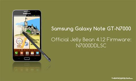 Note 2 Stock Firmware | note 2 stock firmware back to stock get the official