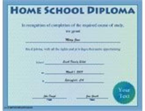 diplomas free printable certificates