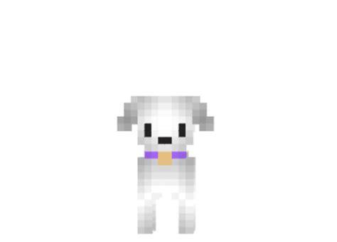minecraft puppy skin maltese skin mod minecraft net
